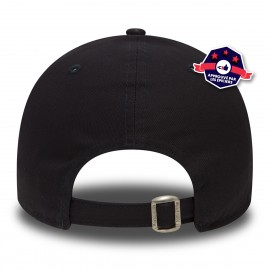 New Era - New York Yankees - 9Forty