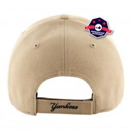 '47 - New York Yankees - Kaki