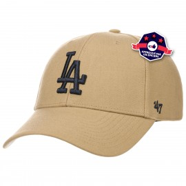 Los Angeles Dodgers - '47