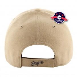 Los Angeles Dodgers - '47