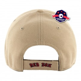 Boston Red Sox - Kaki - '47