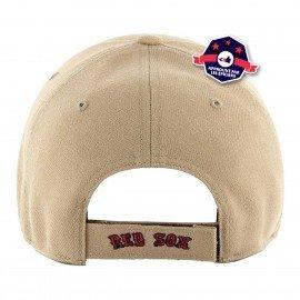 Boston Red Sox - Kaki - '47