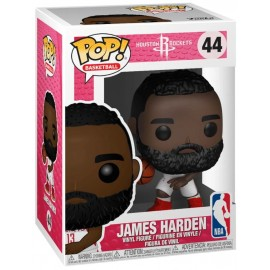 James Harden - Figurine Funko Pop