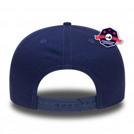 Snapback - Los Angeles Dodgers - New Era