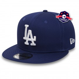 Snapback - Los Angeles Dodgers - New Era