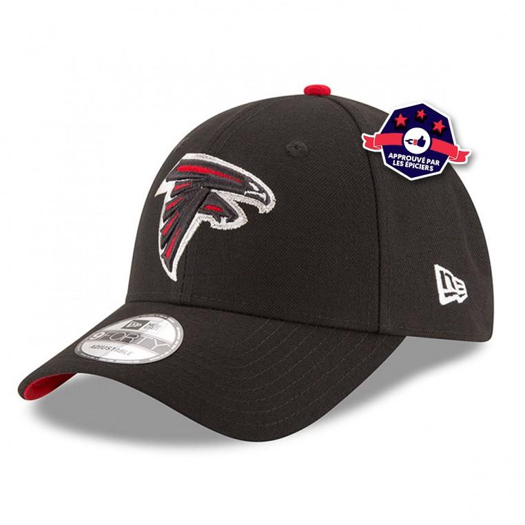 Casquette - NFL - Falcons