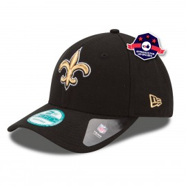 New Orleans Saints - New Era