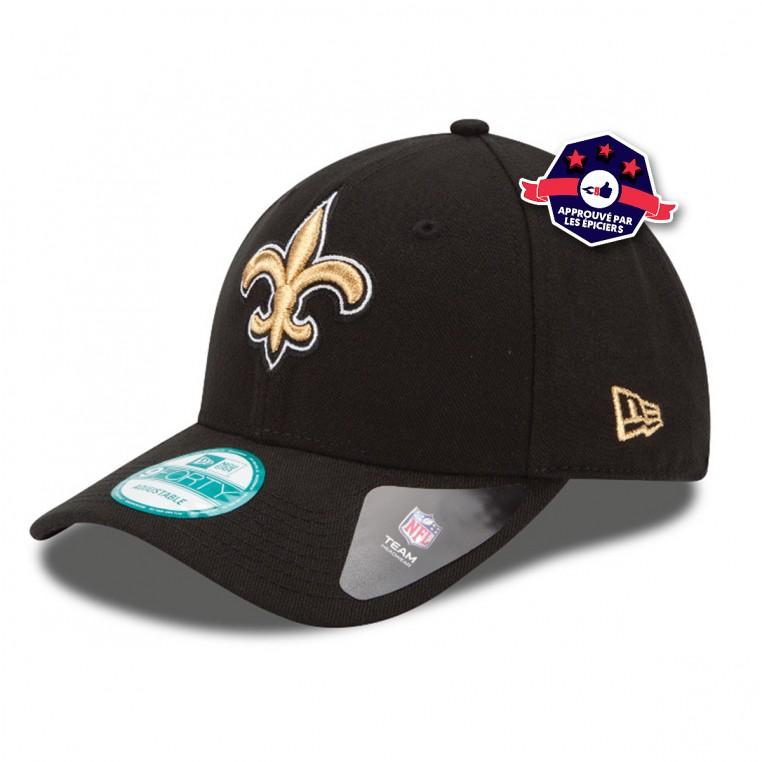 New Orleans Saints - New Era
