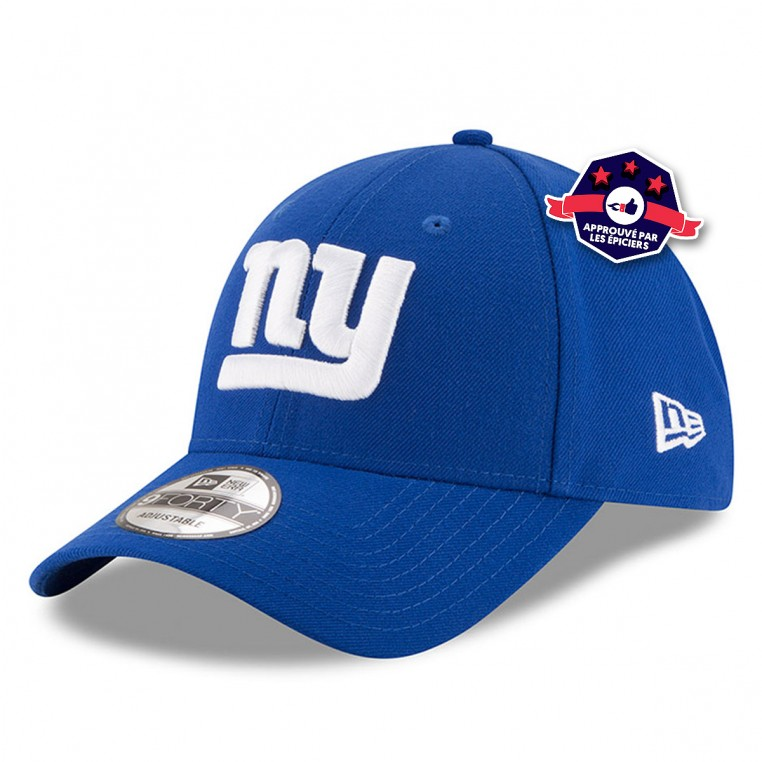 New York Giants - 9Fifty