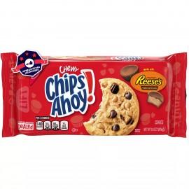 Cookies aux pépites Reese's - Chips Ahoy!