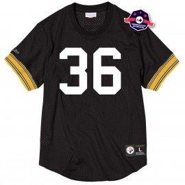 Jersey - Jerome Bettis - Steelers