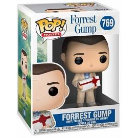Forrest Gump - Funko Pop