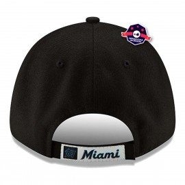 Marlins de Miami - 9Forty