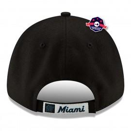 Marlins de Miami - 9Forty