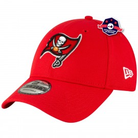 Tampa Bay Buccaneers - 9Forty
