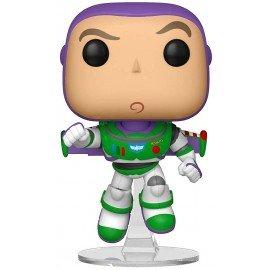 Buzz l'Éclair - Funko Pop - Toy Story 4