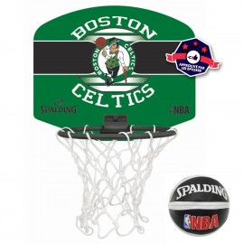 Boston Celtics - Miniboard