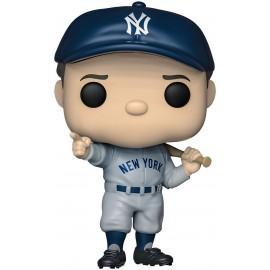 Babe Ruth - Pop Funko