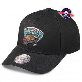 Vancouver Grizzlies - Snapback