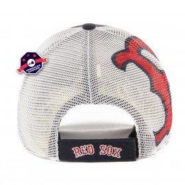 Casquette - Red Sox - '47 Malvern