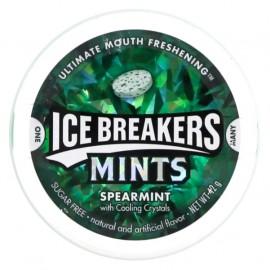 Ice Breakers - Menthe Verte