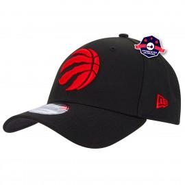 Casquette des Raptors de Toronto