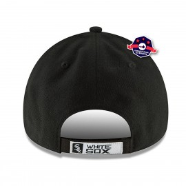Casquette White Sox de Chicago