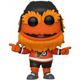 Funko Pop - Mascotte des Flyers
