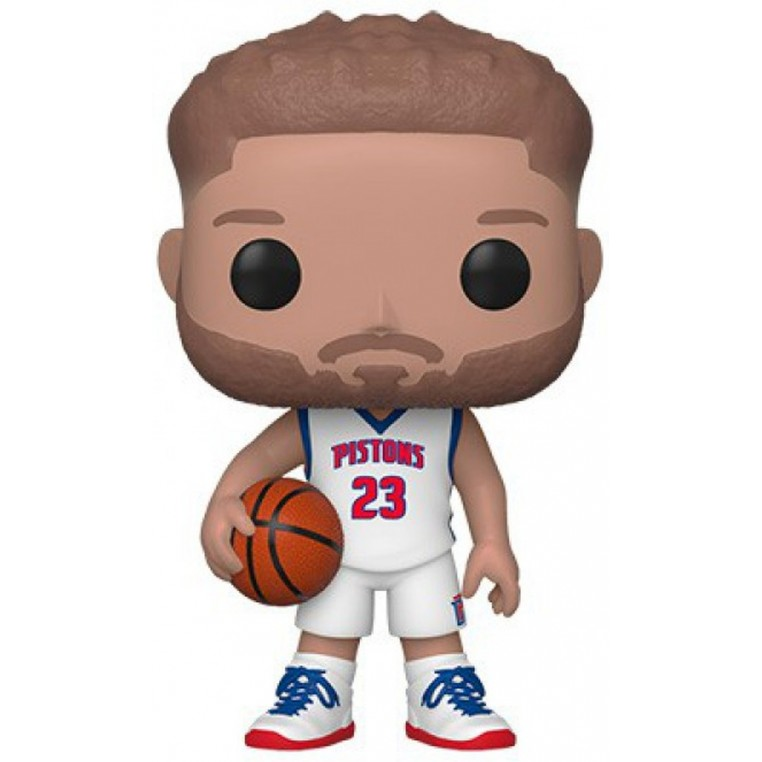 POP NBA: Detroit Pistons - Blake Griffin