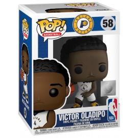 Funko Pop - Victor Oladipo