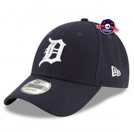 Casquette - Detroit Tigers