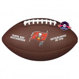 Ballon NFL - Tampa Bay Buccaneers