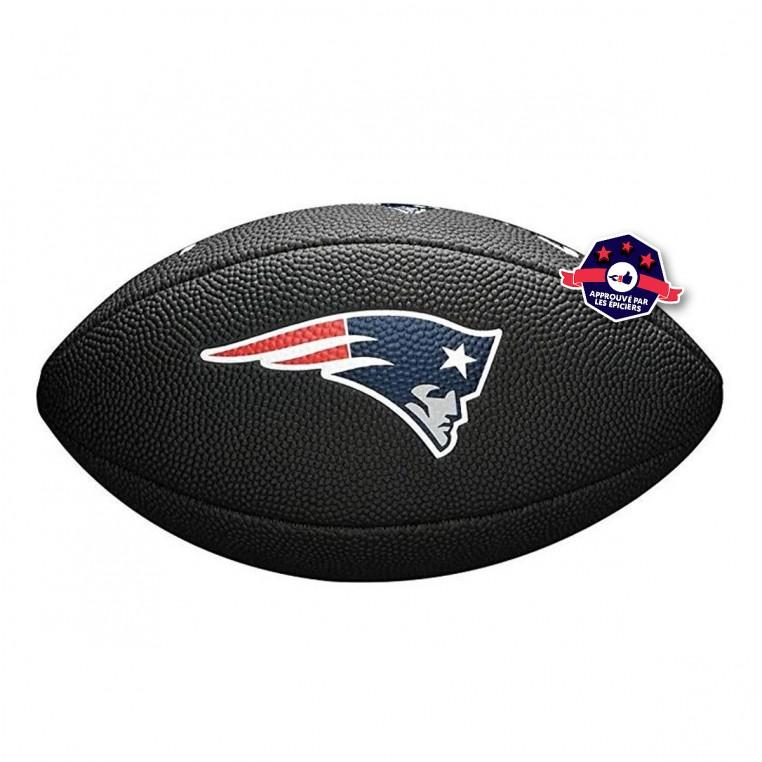 Mini Ballon NFL - Patriots