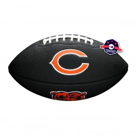 Mini Ballon NFL - Chicago Bears