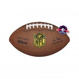Mini Ballon NFL - The Duke