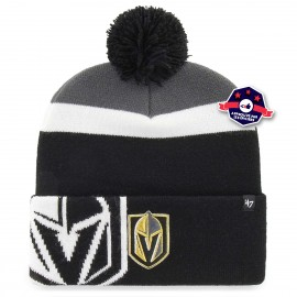 Bonnet - Golden Knights de Las Vegas