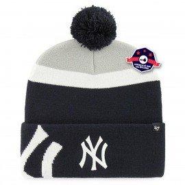 Bonnet Yankees