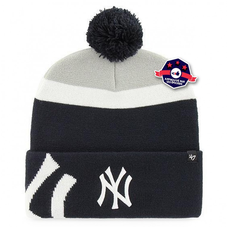 Bonnet Yankees