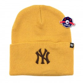 Bonnet des New York Yankees