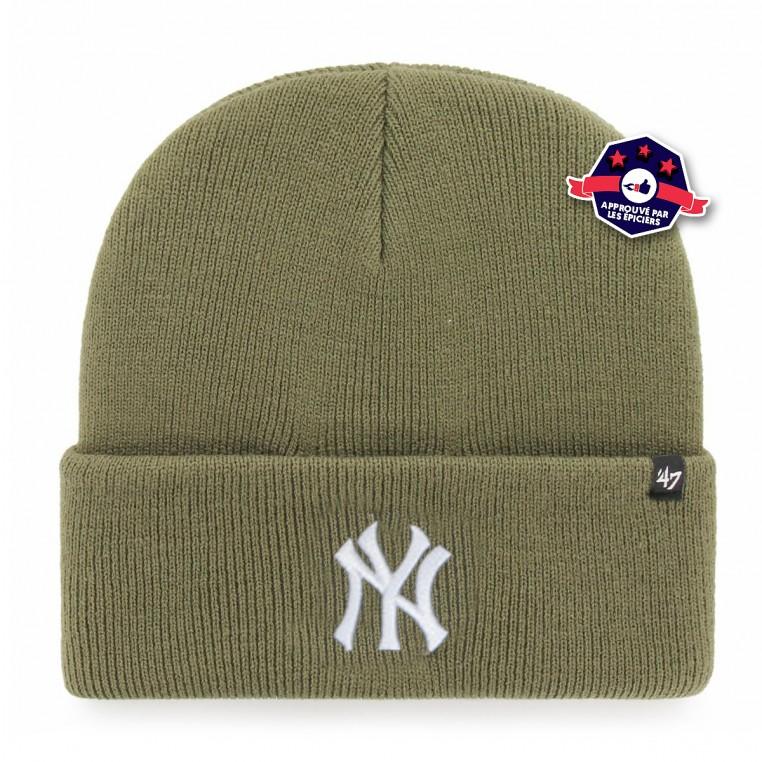 Bonnet Yankees - Haymaker