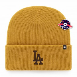 Bonnet - Los Angeles Dodgers - Haymaker