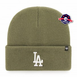 Bonnet - L.A. Dodgers