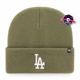 Bonnet - L.A. Dodgers