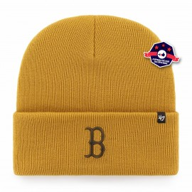 Bonnet - Red Sox - Haymaker