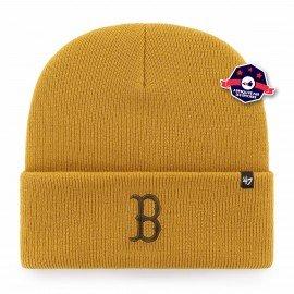 Bonnet - Red Sox - Haymaker