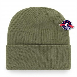 Bonnet Boston Red Sox - Kaki
