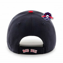 Casquette - Red Sox de Boston
