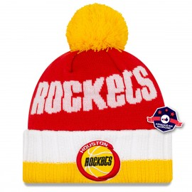 Bonnet Houston Rockets - Hard Wood
