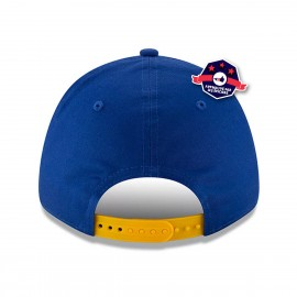Casquette des Golden State Warriors 1966/67