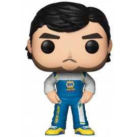 Funko Pop! Chase Elliott